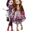 Holly et Poppy Basic