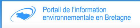 Réduire l'éclairage public - Retours d'expérience en Bretagne