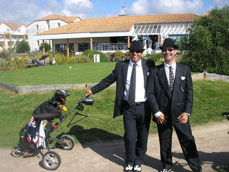 Golf_de_Pornic__les_must_004