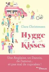 Hygge & Kisses