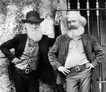 Le délire de Darwin, appendice A