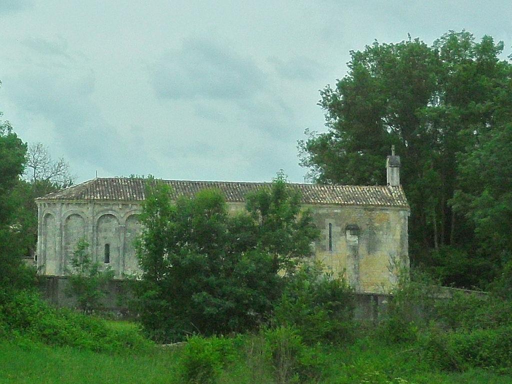 Saint-Martin-d'Ary.JPG