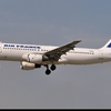 F-GFKD-Air-France-Airbus-A320-100_PlanespottersNet_359921