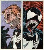 -Eddy Brock (Venom)