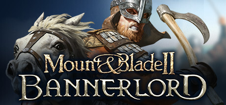 NEWS : Mount and Blade 2 : Bannerlord, accès anticipé*