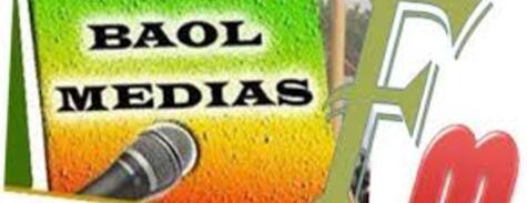 Baolmedias FM En Direct de la grande mosquée de Touba  la première radio en ligne dans le baol participe gratuitement. Sur skype baolmedias