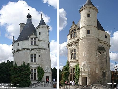 2011 août chateau chenonceau 3