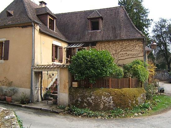H St Léon (3)