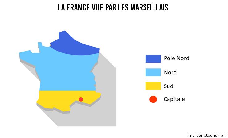 MARSEILLE - Mamiekéké et les expressions marseillaise ou provençale celon !