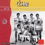 Des  interprétations  de chansons  de  Claude  Francois  parfois  inattendues  !!!!!