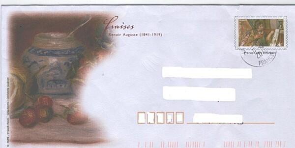 enveloppe-renoir.jpg