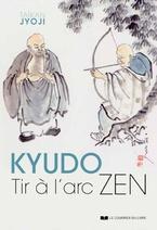 """Résultat de recherche d'images pour """"zen tir à l'arc"""""""