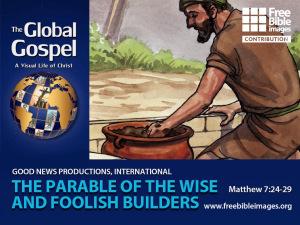0_gnpi_039_parable_builders_1024