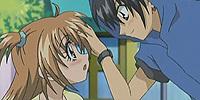 Rendez-Vous de Kilari et Hiroto