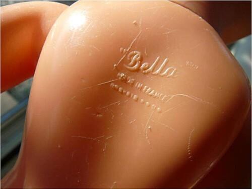 Bella-Nina--5-.jpg