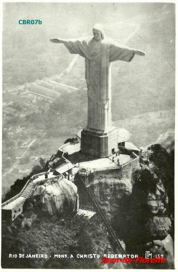 7. Lettre du 30 mai 1935