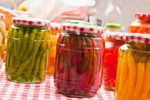 Les probiotiques soulagent les symptômes du syndrome de l'intestin irritable