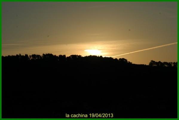 paysage-lever-soleil--4-.JPG