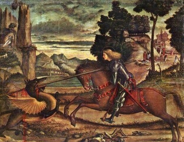 St-George-carpaccio-copie-1.jpg