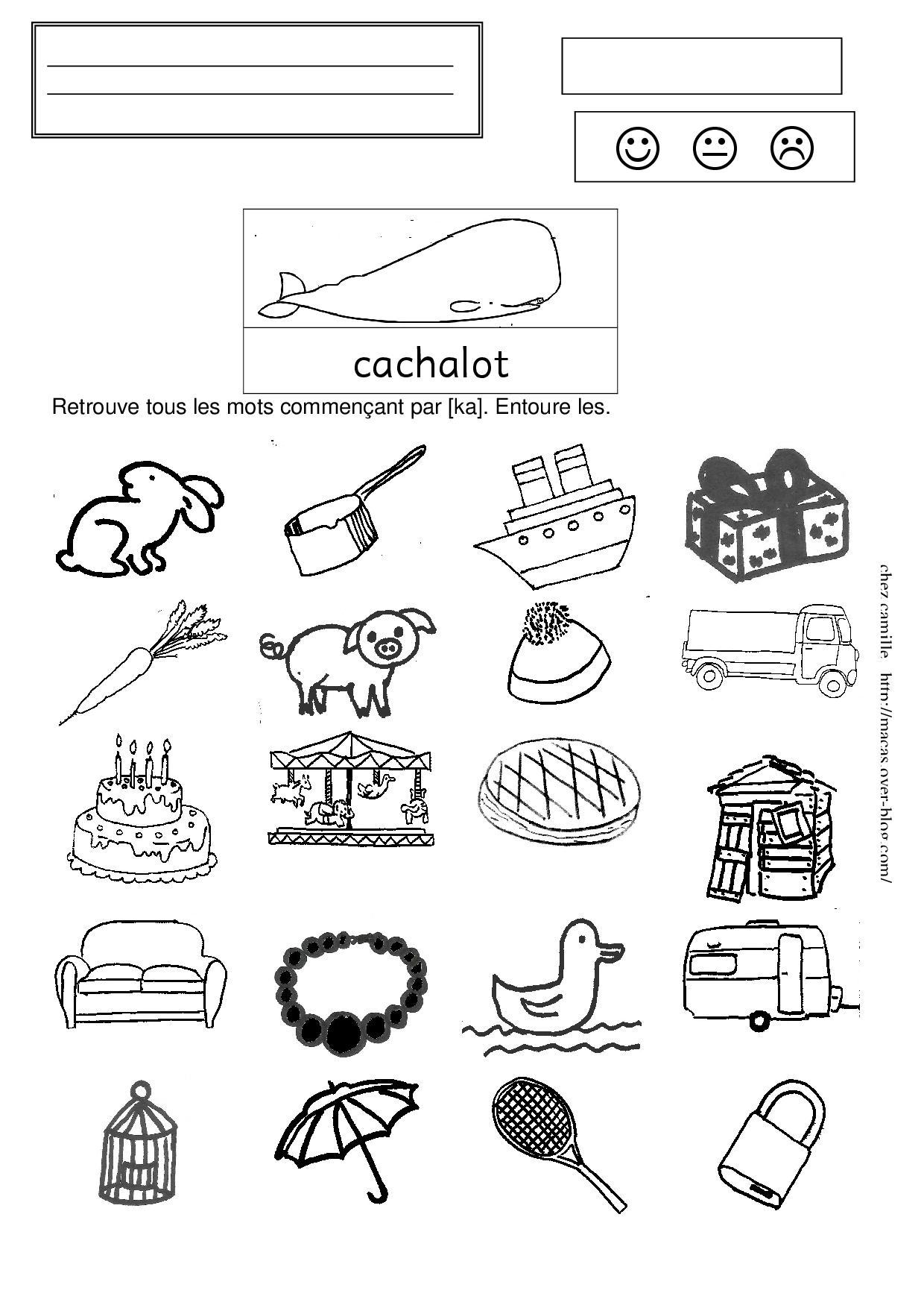 Mot Commencant Par Ka Scrabble – Gamboahinestrosa