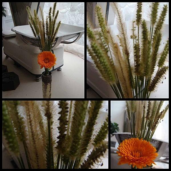 bouquet-sauvage