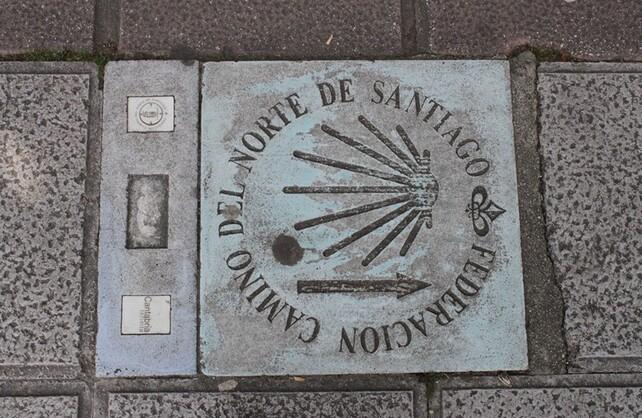 2 San Vincente de la Barqueira (9)