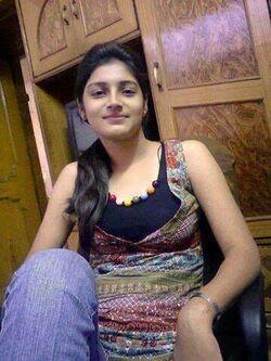 Independent Mumbai escorts service Call Girls available 24 Hours | Devikabatra