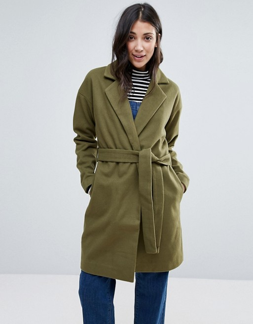 http://images.asos-media.com/products/first-i-manteau-ceinture/7642453-1-darkolive?$XXL$&wid=513&fit=constrain