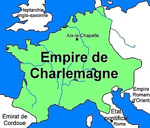 EmpireCharlemagne WEB