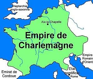 EmpireCharlemagne WEB