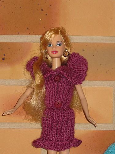 barbie-n-3-4688-1-.jpg