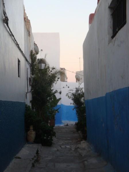 Rabat9