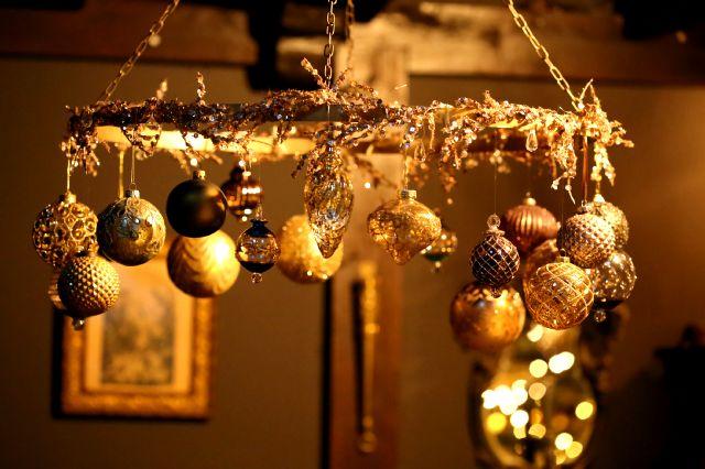 A Baroque Christmas (3)