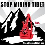 Des Tibétains du village de Lhatok (Chamdo) torturés pour s'être opposé à un projet minier.