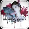 Drama City Fansub