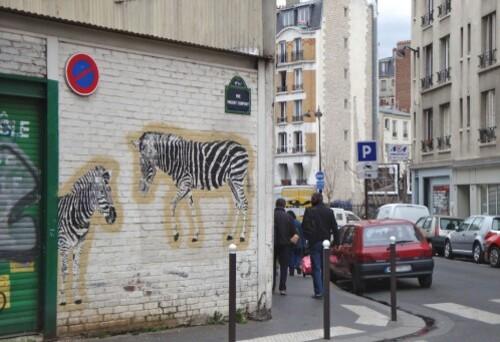 street-art-tag-Mosko-zebres.jpg