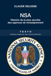 NSA  -  Claude Delesse