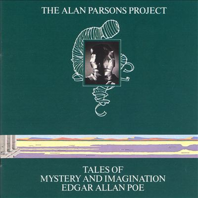 The Alan Parson Project