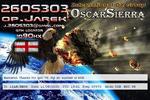 Activation 14AR2555