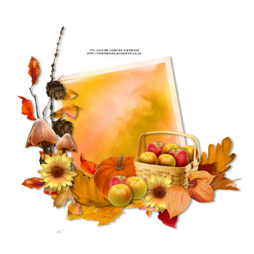 autumn+delight+cluster.png