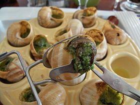 """Résultat de recherche d'images pour """"plat des escargots"""""""