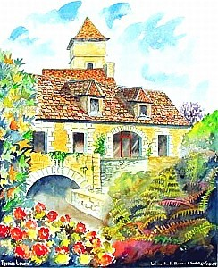 sarlat-moulin-patrice-levoin