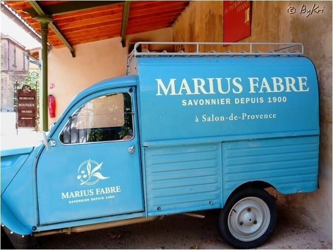 MariusFabre.JPG