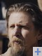 barry pepper Labyrinthe Terre brulee
