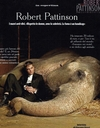 robert-pattinson-styit-0311-5