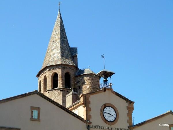 Vi03---Mairie-et-haut-du-clocher.JPG
