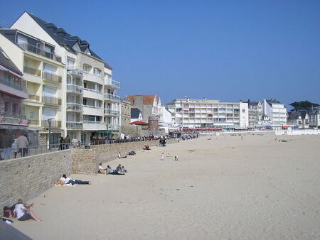 plage_front_de_mer__3_