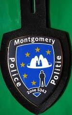 Police zone Montgomery : Un policier menacé par ses pairs ?