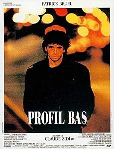 PROFIL-BAS.jpg