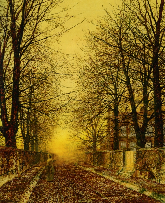 grimshaw_john_atkinson_a_golden_country_road_oil_on_canvas-huge